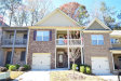 Photo of 381 Franklin Lane, Acworth, GA 30102 (MLS # 6104526)