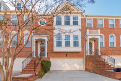 Photo of 4884 Payson Terrace SE, Unit 26, Atlanta, GA 30339 (MLS # 6104597)