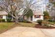 Photo of 5097 Village Green Way, Alpharetta, GA 30009 (MLS # 6104924)