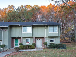 Photo of 2175 Surrey Court SE, Marietta, GA 30067 (MLS # 6105224)