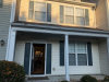 Photo of 4645 Valais Court, Unit 126, Alpharetta, GA 30022 (MLS # 6105257)