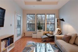 Photo of 821 Ralph Mcgill Boulevard NE, Unit 3330, Atlanta, GA 30306 (MLS # 6106267)