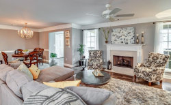 Photo of 4140 Riverlook Parkway SE, Unit 302, Marietta, GA 30067 (MLS # 6107147)