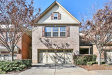 Photo of 11378 Gates Terrace, Duluth, GA 30097 (MLS # 6107424)