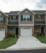 Photo of 140 Linton Drive, Acworth, GA 30102 (MLS # 6107460)