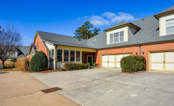 Photo of 120 Chastain Road NW, Unit 1405, Kennesaw, GA 30144 (MLS # 6107660)