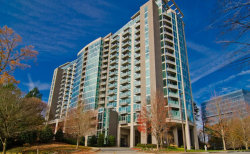 Photo of 3300 Windy Ridge Parkway SE, Unit 806, Atlanta, GA 30339 (MLS # 6107710)