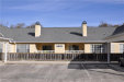 Photo of 1001 Holly Drive, Unit 208, Gainesville, GA 30501 (MLS # 6107716)