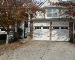 Photo of 3512 Clear Creek Crossing NW, Kennesaw, GA 30144 (MLS # 6107888)