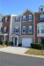 Photo of 318 Plaza Park Walk, Unit 318, Kennesaw, GA 30144 (MLS # 6107918)
