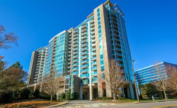 Photo of 3300 Windy Ridge Parkway SE, Unit 718, Atlanta, GA 30339 (MLS # 6108247)