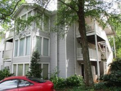 Photo of 2101 Augusta Drive SE, Marietta, GA 30067 (MLS # 6108612)