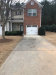 Photo of 200 Ridge Mill Drive, Acworth, GA 30102 (MLS # 6108663)
