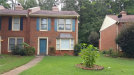 Photo of 956 Chippendale Lane, Norcross, GA 30093 (MLS # 6108676)