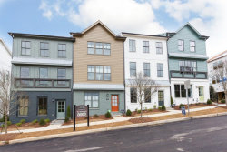 Photo of 751 Hamilton Avenue, Unit 6, Atlanta, GA 30312 (MLS # 6108854)