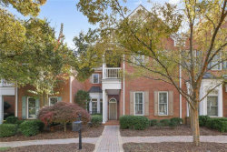 Photo of 8640 Parker Place, Roswell, GA 30075 (MLS # 6109378)