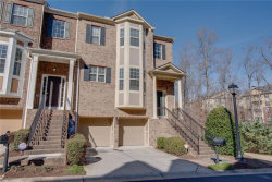 Photo of 1868 Cedar Glenn Way, Atlanta, GA 30339 (MLS # 6109480)
