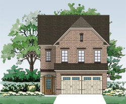 Photo of 4367 Greys Rise Way, Marietta, GA 30008 (MLS # 6109545)