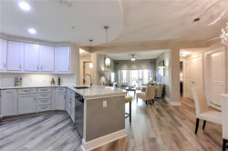 Photo of 200 River Vista Drive, Unit 323, Atlanta, GA 30339 (MLS # 6109961)