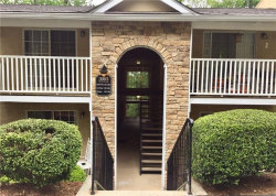 Photo of 3005 Seven Pines Lane, Unit 301, Atlanta, GA 30339 (MLS # 6109970)