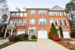 Photo of 3232 Trace View Court, Norcross, GA 30071 (MLS # 6110215)