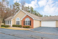Photo of 924 Burnt Hickory Circle NW, Marietta, GA 30064 (MLS # 6110275)