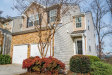 Photo of 2145 Nottley Drive, Marietta, GA 30066 (MLS # 6110639)