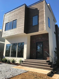 Photo of 175 Cleveland Street SE, Unit A, Atlanta, GA 30316 (MLS # 6110659)