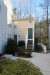 Photo of 618 Glenleaf Drive, Peachtree Corners, GA 30092 (MLS # 6110976)