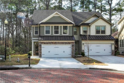 Photo of 2347 Whispering Drive NW, Kennesaw, GA 30144 (MLS # 6117355)
