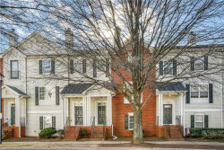 Photo of 218 Village Square Drive, Woodstock, GA 30188 (MLS # 6118181)