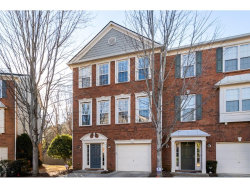 Photo of 6336 Views Trace, Peachtree Corners, GA 30092 (MLS # 6119353)