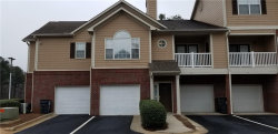 Photo of 3500 Sweetwater Road, Unit 221, Duluth, GA 20096 (MLS # 6119412)