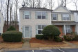 Photo of 1005 Bendleton Trace, Alpharetta, GA 30004 (MLS # 6120029)