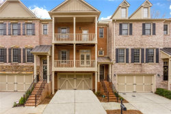 Photo of 3042 Gaston Circle SE, Unit 5, Marietta, GA 30067 (MLS # 6120373)