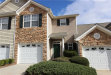 Photo of 263 Derby Court, Acworth, GA 30102 (MLS # 6120427)