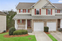 Photo of 516 Fox Creek Crossing, Woodstock, GA 30188 (MLS # 6120692)