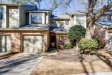 Photo of 503 Mansard Walk, Alpharetta, GA 30022 (MLS # 6120805)