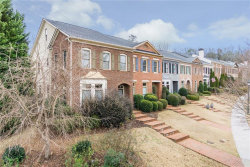 Photo of 1546 Ridenour Parkway NW, Kennesaw, GA 30152 (MLS # 6120964)