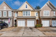 Photo of 1907 Lake Heights Circle NW, Unit 1, Kennesaw, GA 30152 (MLS # 6122449)