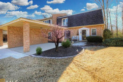 Photo of 6500 Gaines Ferry Road, Unit I6, Flowery Branch, GA 30542 (MLS # 6122575)