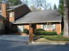 Photo of 3141 Vinings Ridge Drive SE, Unit 3141, Atlanta, GA 30339 (MLS # 6122593)