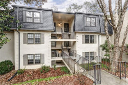 Photo of 160 Amherst Place NW, Atlanta, GA 30327 (MLS # 6123143)