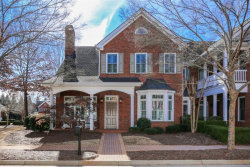 Photo of 8410 Parker Place, Unit 8410, Roswell, GA 30075 (MLS # 6123918)