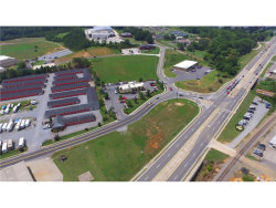 Tiny photo for 1240 West Avenue, Cartersville, GA 30120 (MLS # 5850679)