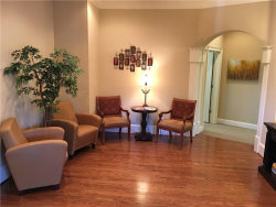 Photo of 5400 Laurel Springs Drive, Unit 1307, Suwanee, GA 30024 (MLS # 5872354)