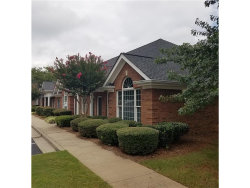 Photo of 1802 Macy Drive, Roswell, GA 30076 (MLS # 5911767)
