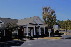 Photo of 4411 Suwanee Dam Road, Unit 730, Suwanee, GA 30024 (MLS # 5922677)