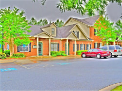 Photo of 4485 Tench Road, Unit 150, Suwanee, GA 30024 (MLS # 5933143)