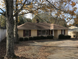 Photo of 1216 Crabapple Road, Roswell, GA 30075 (MLS # 5935451)